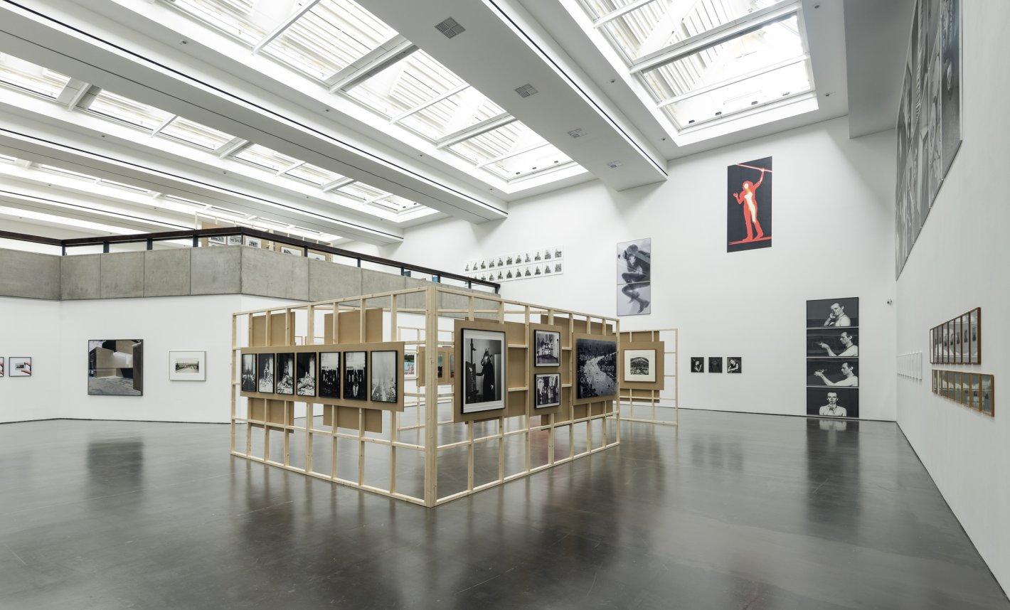 Kunsthalle Dusseldorf